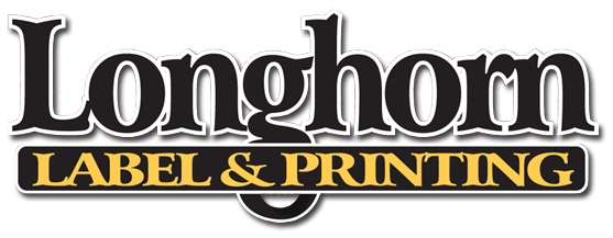 Longhorn Label and Printing